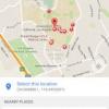 [Télécharger APK] Google Messenger v1.4 Ajoute partage de position, les autocollants, et défilement rapide (et plus si affinités)